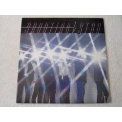 Shooting Star - Self Titled LP Vinyl Record For Sale