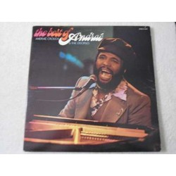 Andrae Crouch - The Best Of Andrae 2xLP Vinyl Record For Sale