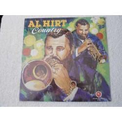 Al Hirt - Country LP Vinyl Record For Sale