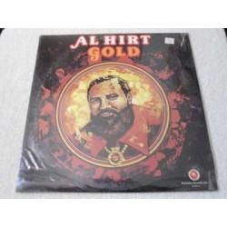 Al Hirt - Gold LP Vinyl Record For Sale