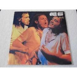 Joe Cocker - Happy IMPORT LP Vinyl Record For Sale