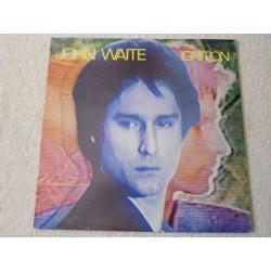 John Waite - Ignition LP Vinyl Record For Sale