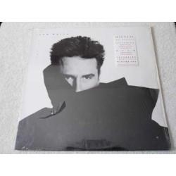 John Waite - No Brakes LP Vinyl Record For Sale