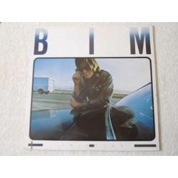 Bim - Thistles LP Vinyl Record For Sale