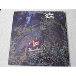 Skip Battin - Self Titled LP Vinyl Record For Sale