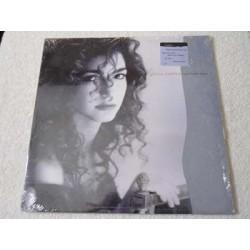 Gloria Estefan - Cuts Both Ways LP Vinyl Record For Sale