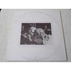 George Jones & Tammy Wynette - Golden Ring LP Vinyl Record For Sale