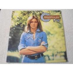 Olivia Newton John - If You Love Me Let Me Know LP Vinyl Record For Sale