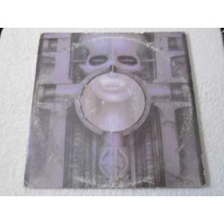 Emerson Lake And Palmer - Brain Salad Surgery Vinyl LP Record For Sale