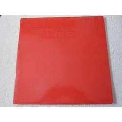 Billy Joel - Концерт LP Vinyl Record For Sale