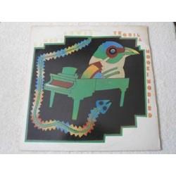 Ramsey Lewis - Tequila Mockingbird LP Vinyl Record For Sale