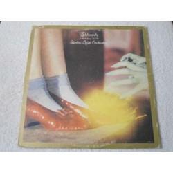 Electric Light Orchestra - Eldorado Vinyl LP Record For Sale