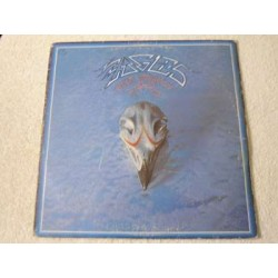 Eagles - Their Greatest Hits 1971 - 1975 Vinyl LP Record For Sale