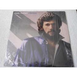 Eddie Rabbitt - Horizon Vinyl LP Record For Sale