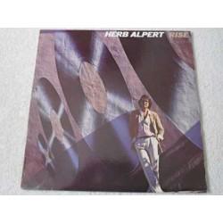 Herb Alpert - Rise LP Vinyl Record For Sale