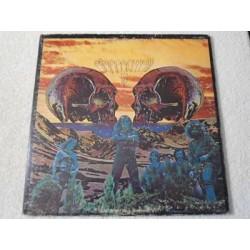 Steppenwolf - 7 LP Vinyl Record For Sale