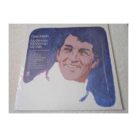 Dean Martin - My Woman My Life Vinyl LP For Sale