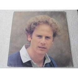 Garfunkel - Angel Clare LP Vinyl Record For Sale