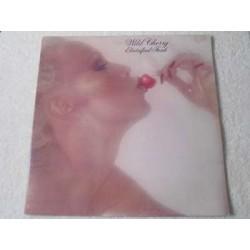 Wild Cherry - Electrified Funk LP Vinyl Record For Sale