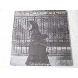 Neil Young - After The Gold Rush Vinyl LP Record For Sale