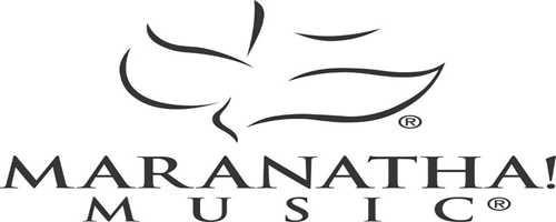 The Maranatha Singers