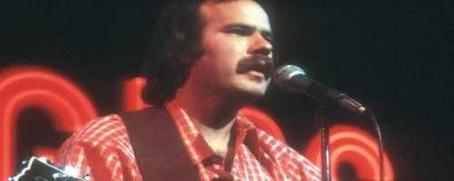 Dave Loggins