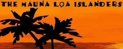 Mauna Loa Islanders