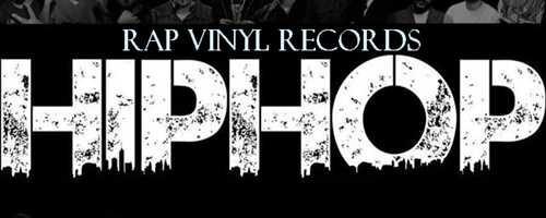Rap and Hip-Hop