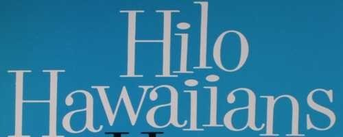 Halo Hawaiians