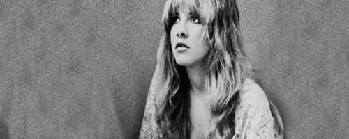 Stevie Nicks Vinyl Records Albums Lps For Sale Old Rare