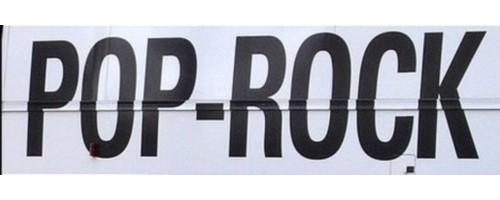 Prog / Pop Rock