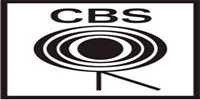 CBS Records Logo - Vinyl Records For Sale On CBS Records Label
