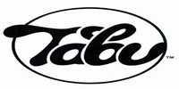Tabu Records Logo - Vinyl Records For Sale On Tabu Records Label