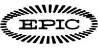 Epic Records Logo - Vinyl Records For Sale On Epic Records Label
