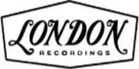 London Records Logo - Vinyl Records For Sale On London Records Label