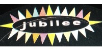 Jubilee Records Logo - Vinyl Records For Sale On Jubilee Records Label