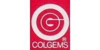 Colgems Records Logo - Vinyl Records For Sale On Colgems Records Label