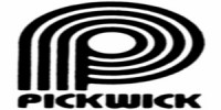 Pickwick Records Logo - Vinyl Records For Sale On Pickwick Records Label