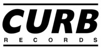 Curb Records Logo - Vinyl Records For Sale On Curb Records Label