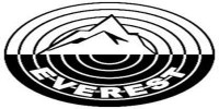 Everest Records Logo - Vinyl Records For Sale On Everest Records Label