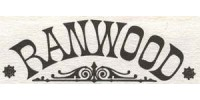 Ranwood Records Logo - Vinyl Records For Sale On Ranwood Records Label