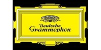 Deutsche Grammophon Logo - Vinyl Records For Sale On Deutsche Grammophon Label