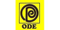 Ode Records Logo - Vinyl Records For Sale On Ode Records Label