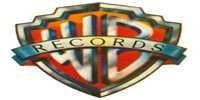 Warner Brothers Records Logo - Vinyl Records For Sale On Warner Brothers Records Label