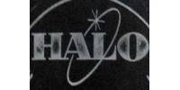 Halo Records Logo - Vinyl Records For Sale On Halo Records Label