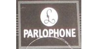 Parlophone Records Logo - Vinyl Records For Sale On Parlophone Records Label