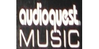 AudioQuest Music Records Logo - Vinyl Records For Sale On AudioQuest Music Records Label