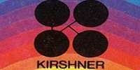 Kirshner Records Logo - Vinyl Records For Sale On Kirshner Records Label