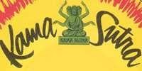 Kama Sutra Logo - Vinyl Records For Sale On Kama Sutra Label