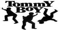 Tommy Boy Records Logo - Vinyl Records For Sale On Tommy Boy Records Label